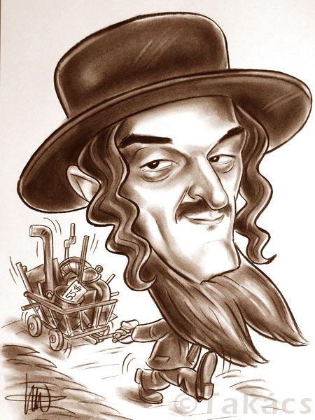 """Képtalálat a következőre: """"rabbi karikatúra"""""""